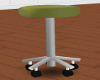 Delivery Stool