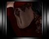 [EC] BBL Gown