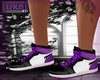 |DRB| BP Baskets