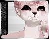 Pink Bio Fox Ears