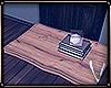 WOOD TABLE ᵛᵃ