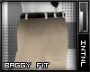 I/B Intnl Houston Pants