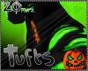 Spooks | Trail