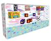 [S] Daycare Toy Shelf V2