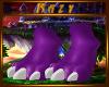 :.Spyro.: Feet/M
