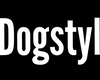 dogstyl gold24k pur