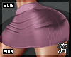 !E! Saysha Skirt X RLL