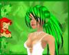 p0isonivy Green Tart