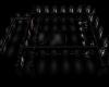 (SR) medievalbar room