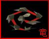 [竜]Abyssal whip