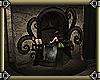 ~E- Bog Cauldron