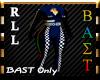 B.A.S.T RaceCar Fit