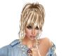 !RRB! Informal D Blond