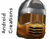HEV Helmet