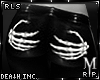 ᴍ   Death Grip ²