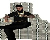 BOSS MONEY THRONE