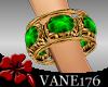 [V1] Nature Bracelet RGT