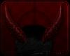 Azael | Horns 1