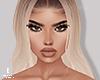 E. Ruby Blonde