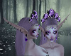 ~Kandii~ Elf Queen Ears