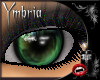 Ymbria~Forest~Eyes