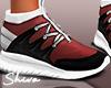 $ Baddie Sneakers