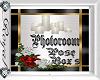 Photoroom Pose Box's