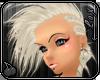 Lox™ Eiko: Sand Blonde