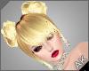 ~AK~ Emma: Blonde