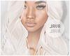 J | Qahirao white