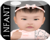 Lelani Infant Girl