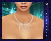 [Arz]Collar P3kAs