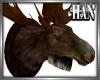 [H]Moose Trophy