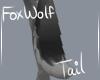 Ele-FoxWolf-TailV2