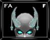 (FA)ChainHornsF Ice4
