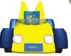 GG's Tweety car