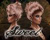 SunSoft Blonde AnnaN