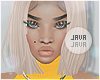 J | Jewel champagne