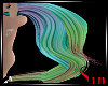 Unicorn Tail V3