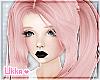 Femia - Pink