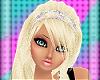 [SWA]Kamilla Blonde