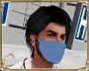 .:C:.COVID-19 Doct. mask