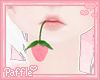 P| Strawberry Pink