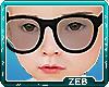 KIDs Carter Glasses