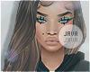 J | Jenna brunette