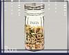 Rus: Nova pasta jar