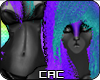[CAC] Spoteeh F Fur