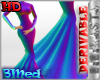 BBR BMed Siren HD