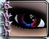 [6] Raver eyes