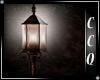 ◘LD◘ Lamp Post